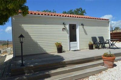 52580-detached-villa-for-sale-in-nata_full