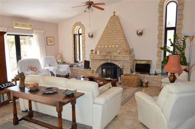 52583-detached-villa-for-sale-in-nata_full