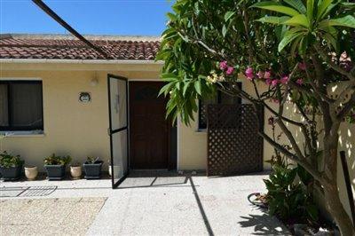 52584-detached-villa-for-sale-in-nata_full