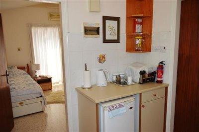 52586-detached-villa-for-sale-in-nata_full