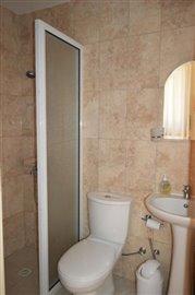 52585-detached-villa-for-sale-in-nata_full
