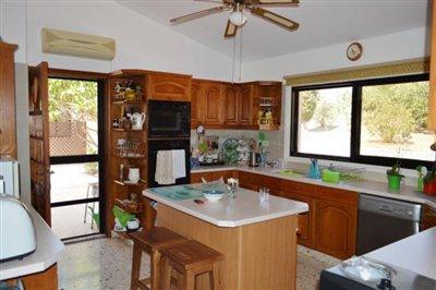 52588-detached-villa-for-sale-in-nata_full