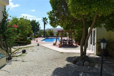 52587-detached-villa-for-sale-in-nata_full