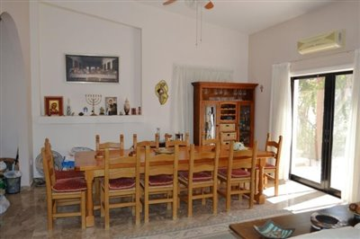 52589-detached-villa-for-sale-in-nata_full
