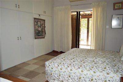 52590-detached-villa-for-sale-in-nata_full