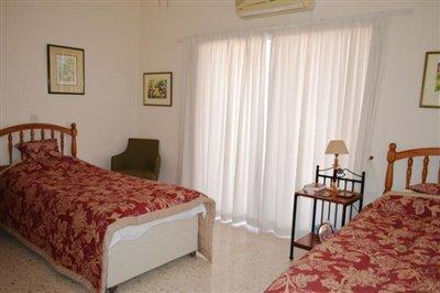 52591-detached-villa-for-sale-in-nata_full