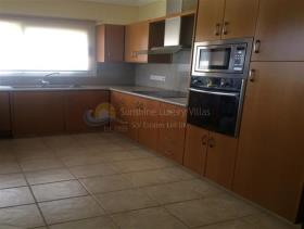 Image No.1-Bungalow de 3 chambres à vendre à Limassol