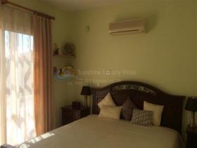 Image No.2-Bungalow de 3 chambres à vendre à Limassol