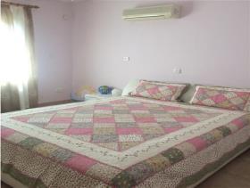 Image No.3-Bungalow de 3 chambres à vendre à Limassol