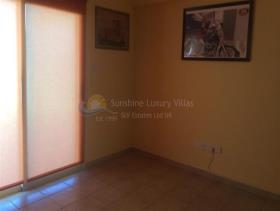 Image No.4-Bungalow de 3 chambres à vendre à Limassol