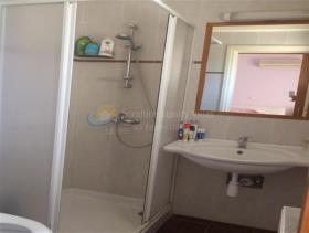 Image No.6-Bungalow de 3 chambres à vendre à Limassol