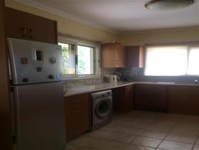 Image No.7-Bungalow de 3 chambres à vendre à Limassol