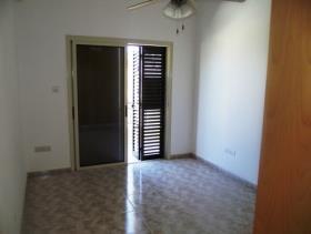Image No.4-Maison de ville de 2 chambres à vendre à Tala