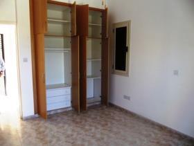 Image No.5-Maison de ville de 2 chambres à vendre à Tala