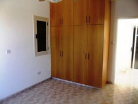 Image No.6-Maison de ville de 2 chambres à vendre à Tala