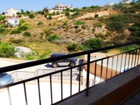 Image No.12-Maison de ville de 2 chambres à vendre à Tala