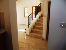Image No.15-Maison de ville de 2 chambres à vendre à Tala