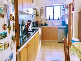 Image No.2-Bungalow de 2 chambres à vendre à kallepia
