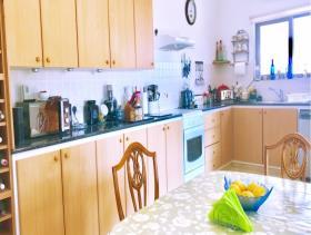 Image No.1-Bungalow de 2 chambres à vendre à kallepia
