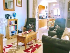 Image No.4-Bungalow de 2 chambres à vendre à kallepia