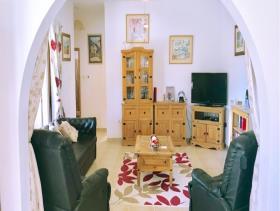 Image No.6-Bungalow de 2 chambres à vendre à kallepia