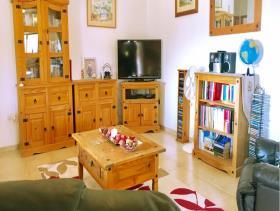 Image No.5-Bungalow de 2 chambres à vendre à kallepia