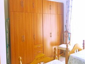 Image No.7-Bungalow de 2 chambres à vendre à kallepia