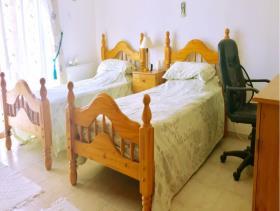 Image No.8-Bungalow de 2 chambres à vendre à kallepia