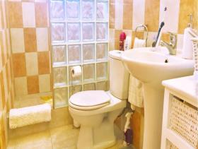 Image No.9-Bungalow de 2 chambres à vendre à kallepia