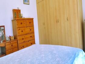 Image No.10-Bungalow de 2 chambres à vendre à kallepia