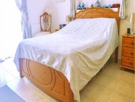 Image No.11-Bungalow de 2 chambres à vendre à kallepia