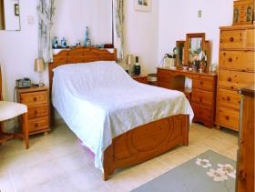 Image No.12-Bungalow de 2 chambres à vendre à kallepia