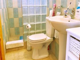 Image No.13-Bungalow de 2 chambres à vendre à kallepia