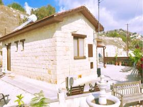 Image No.19-Bungalow de 2 chambres à vendre à kallepia