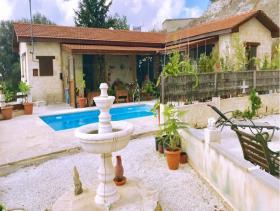 Image No.21-Bungalow de 2 chambres à vendre à kallepia