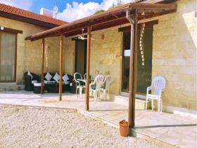 Image No.20-Bungalow de 2 chambres à vendre à kallepia
