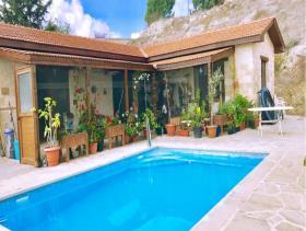 Image No.22-Bungalow de 2 chambres à vendre à kallepia