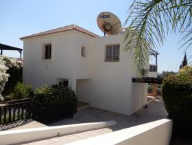 Image No.25-Villa de 4 chambres à vendre à Paphos