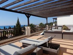 Image No.17-Villa de 4 chambres à vendre à Paphos