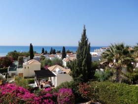 Image No.19-Villa de 4 chambres à vendre à Paphos