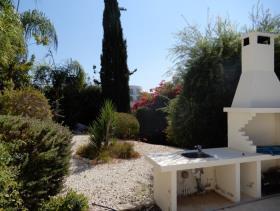 Image No.21-Villa de 4 chambres à vendre à Paphos