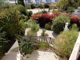 Image No.24-Villa de 4 chambres à vendre à Paphos