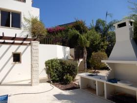 Image No.23-Villa de 4 chambres à vendre à Paphos