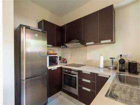 Image No.2-Villa / Détaché de 3 chambres à vendre à Limassol