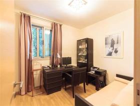 Image No.4-Villa / Détaché de 3 chambres à vendre à Limassol