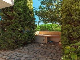 Image No.5-Villa / Détaché de 3 chambres à vendre à Limassol