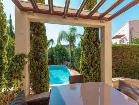 Image No.6-Villa / Détaché de 3 chambres à vendre à Limassol
