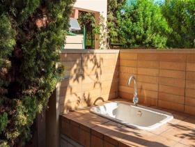 Image No.8-Villa / Détaché de 3 chambres à vendre à Limassol