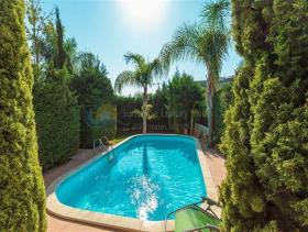 Image No.1-Villa / Détaché de 3 chambres à vendre à Limassol