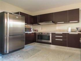 Image No.3-Villa / Détaché de 3 chambres à vendre à Limassol